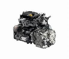 futur moteur renault essence renouveau de renault le plus dur reste 224 venir