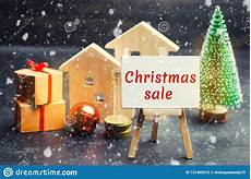 merry christmas happy new year real estate card stock images 47 photos