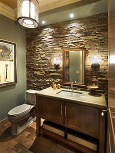 craftsman style bathroom ideas craftsman bath design ideas pictures remodel decor