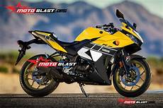 Biaya Modif Cafe Racer by Koleksi Tempat Modifikasi Motor Cafe Racer Terbaru Dan