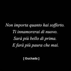 vola vola testo 146 best images about frasi di vita on reasons