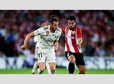 Ath Bilbao Vs Real Madrid,Athletic Bilbao vs Real Madrid H2H 5 jul 2020 Head to Head,Betis vs athletic bilbao|2020-07-06