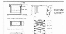 chook house plans learning k chook house plans woodwork general must see