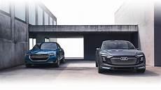 Audi Neu Angetrieben - e gt neu angetrieben gt audi deutschland