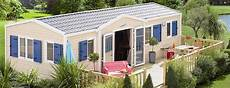 leboncoin location achat mobil home neuf location auto clermont