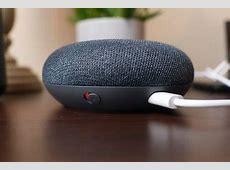 smart plug for google mini
