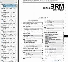 free online car repair manuals download 2011 nissan xterra free book repair manuals nissan qashqai model j11 series service repair manual pdf