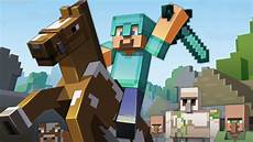 Minecraft Windows 10 Edition Free To Current Owners Vg247