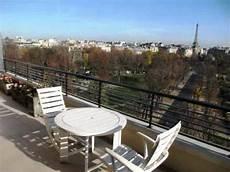 appartement à vendre tours vente appartement 16 vue tour eiffel