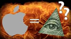 apple illuminati apple illuminati f 233 f 233 fait des vid 233 os