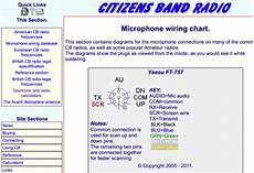 microphone wiring diagrams resource detail the dxzone com