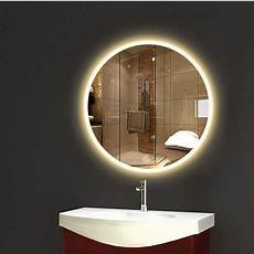 bathroom wall sconce round dressing room led mirror light bathroom mirror light makeup l