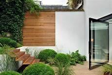 Sichtschutz Zaun Oder Gartenmauer 102 Ideen F 252 R