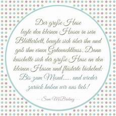 Pin Doris Kriess Auf Quotes Zitate Geburt Spr 252 Che