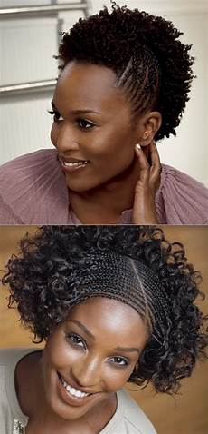braid hairstyles for black women stylish eve