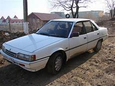 how petrol cars work 1987 mitsubishi cordia electronic throttle control 1987 mitsubishi galant photos 1 8 gasoline ff automatic for sale
