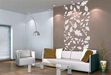 papier peint tendance salon tapisserie tendance pour salon tapisseries designs