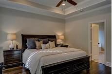 luftfeuchtigkeit schlafzimmer senken luftfeuchtigkeit schlafzimmer senken oder erh 246 hen