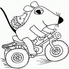 Malvorlagen Elefant Und Maus Sendung Mit Der Maus Ausmalbilder Inspirierend 35