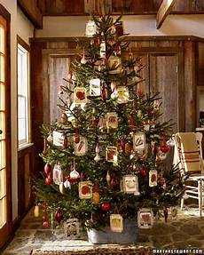 Decorations For Tree Ideas by Tree Decorating Ideas The Helper
