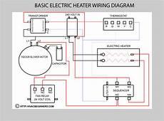 45 electric furnace wiring diagram wiring diagram for intertherm electric furnace wiring
