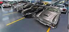 voiture de luxe a vendre voiture de sport de luxe a vendre