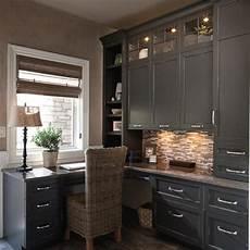 corner home office furniture 30 corner office designs and space saving furniture