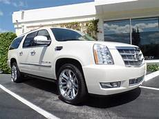 manual cars for sale 2012 cadillac escalade esv navigation system classic cadillac for sale on classiccars com 852 available page 2