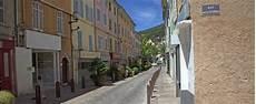 La Valette Du Var Tourism Var C 244 Te D Azur
