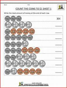 grade 1 worksheets on money 2504 31 best money worksheets images printable math worksheets money worksheets teaching math