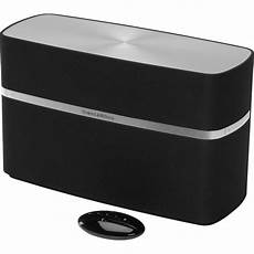 bowers wilkins a7 bowers wilkins a7 hi fi wireless system with