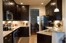 corian acrylic solid surface acrylic solid surface countertops virginia marble