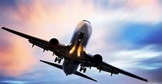 Billet D Avion Pas Cher Notre Technique Tr 232 S Efficace
