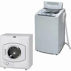 wie kann die beste waschmaschine auf dem markt finden
