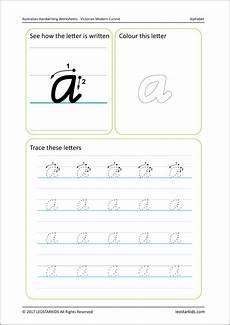 handwriting worksheets maker 21286 handwriting worksheet generator homeschooldressage