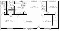bob timberlake house plans timberlake 1531 square foot ranch floor plan