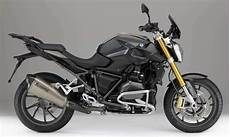 bmw r1200r lc amazing photo gallery some information