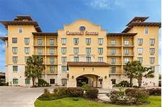comfort suites alamo riverwalk 80 9 2 updated 2017 prices hotel reviews san antonio