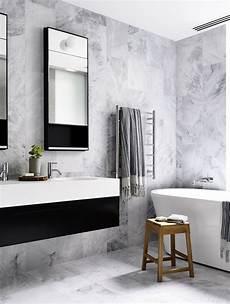 black white and silver bathroom ideas brookville apartment white bathroom decor white marble bathrooms grey marble bathroom
