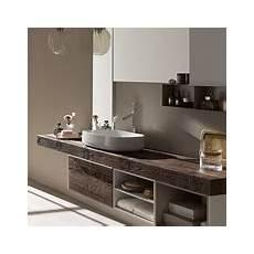 arredo bagno on line outlet outlet arredo bagno offerte arredo bagno a prezzi
