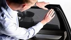 auto sonnenschutz sonniboy montage www autoteile immler
