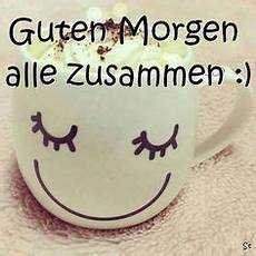 1000 Images About Guten Morgen On Free