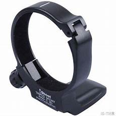Veledge Tripod Collar Mount Ring Canon by Ishoot Tripod Mount Ring Lens Collar Support For Canon Ef