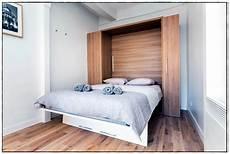 conforama chambre à coucher chambre a coucher conforama g 233 nial chambre a conforama