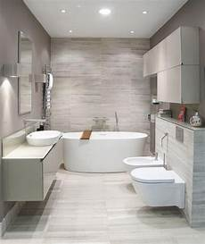 modern bathroom tiles design ideas 30 exles of modern bathroom design for 2018