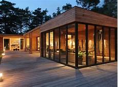 kit extension maison presse on parle de kitmaisonbois kitmaisonbois