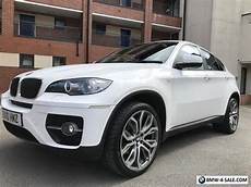 electronic throttle control 2010 bmw x6 security system 2010 four wheel drive x6 for sale in united kingdom