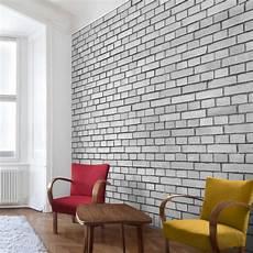 stein tapete wohnzimmer stein tapete wohnzimmer grau stein tapete wohnzimmer grau