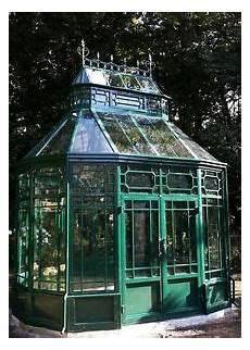 palmenhaus pavillon gartenhaus gew 228 chshaus orangerie