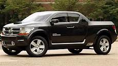 new ram dodge 2019 picture release date and review 2019 dodge rage review price specs changes release